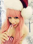 A Peppermint Winter [Vocaloid]