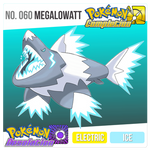 #060: Megalowatt