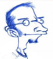 sergiosaleiro's Profile Picture