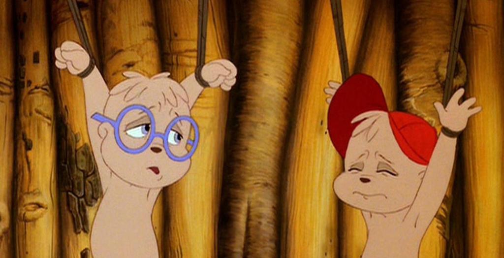 sad Chipmunks by sammy-the-sam