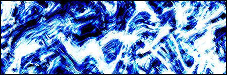 Blue Wonder by Ranma17