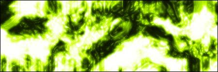 Greeny by Ranma17