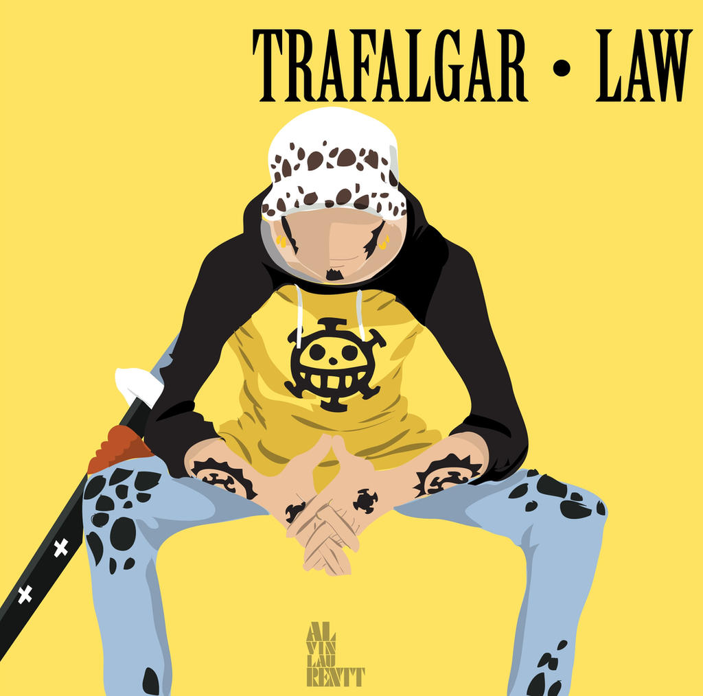 The gallery for --> Trafalgar Law Wallpaper Timeskip