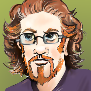Joffish's Profile Picture