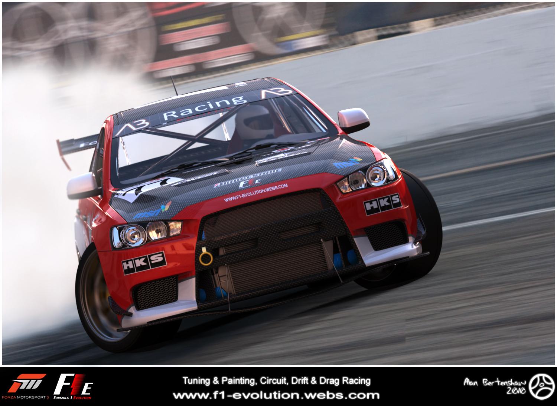 Car X Drift Racing Play Game