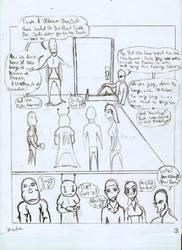 spacebound pg4 by MrDEADINK