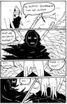 MrDEADINK CHP.3 PAGE 2