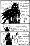MrDEADINK CHP.3 PAGE 3