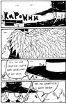 MrDEADINK CHP.3 PAGE 6