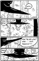 Mrdeadink Chapter 7 Page 12 by MrDEADINK