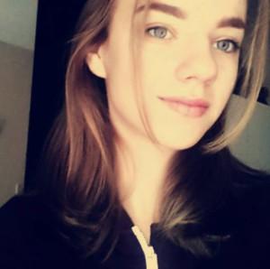 ZerraArt's Profile Picture