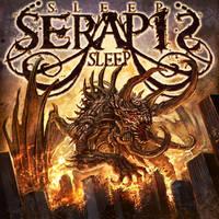 Sleep Serapis Sleep
