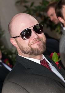 VegasMike's Profile Picture
