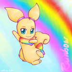 Rainbow Usul