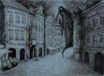 Prague phantom
