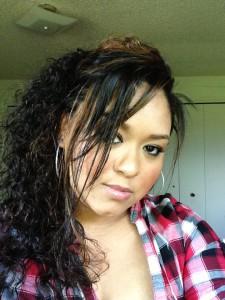 islandgirl691's Profile Picture