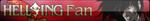 Hellsing Fan Button by MsChapstick