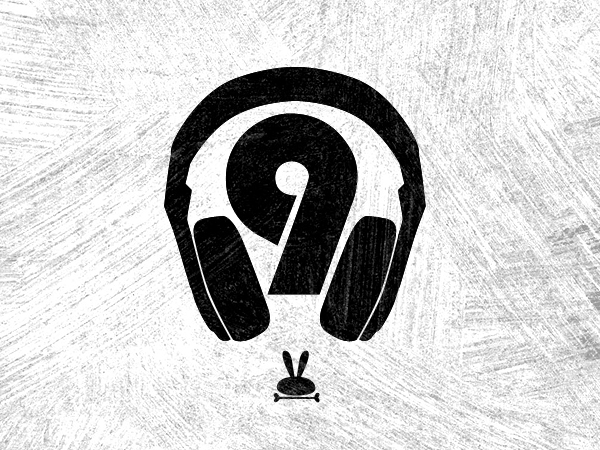 9-BEATS.COM by daskull
