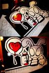 Graffiti rulz
