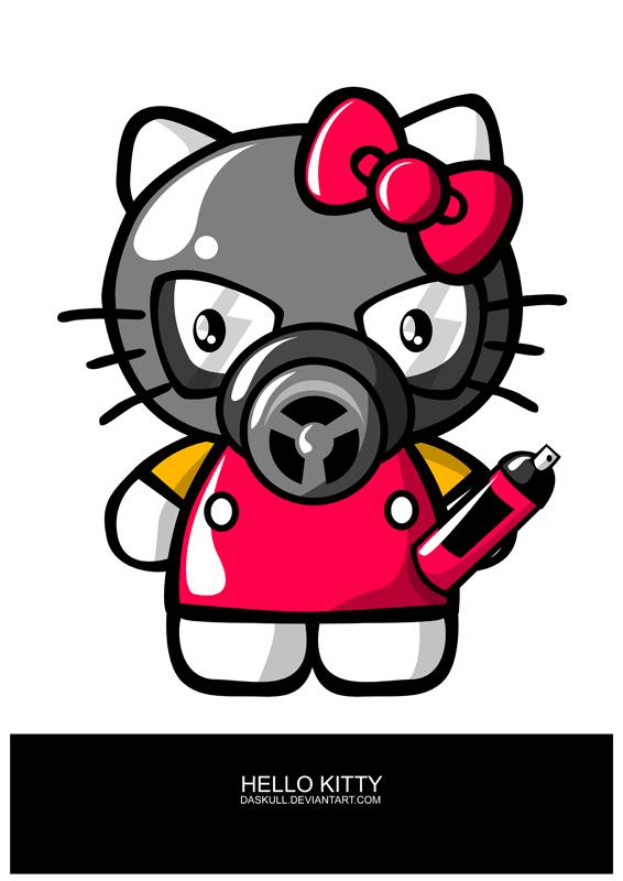 http://fc03.deviantart.com/fs14/f/2007/041/b/6/Hello_kitty_by_daskull.jpg