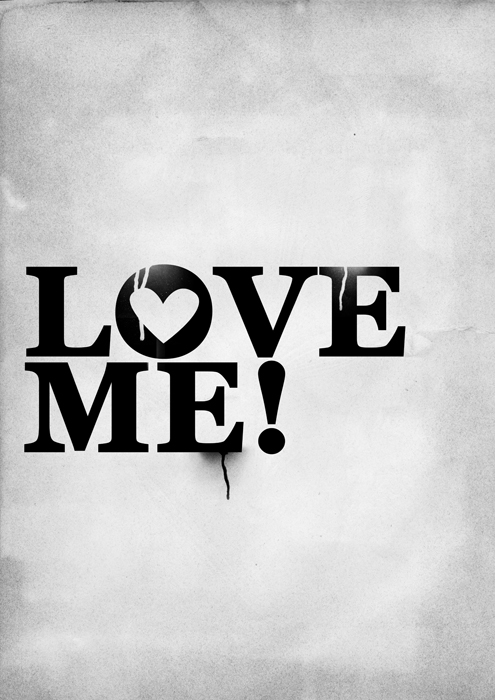 Image result for love me
