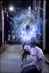summoning by cryingsorceress