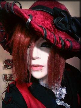 Sutziki's Profile Picture