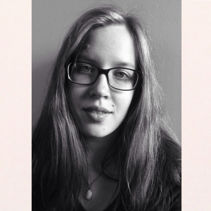Lauralionne's Profile Picture