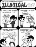 ST: Illogical