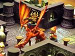 Super Dungeon Explore: Starfire Vanquished