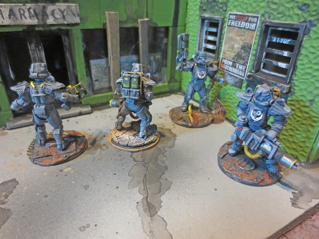 brotherhood_of_steel_patrol_and_propagan