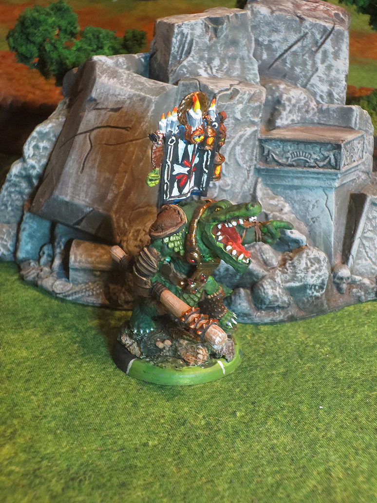 chieftain_rainmaker__iron_kingdoms_gator