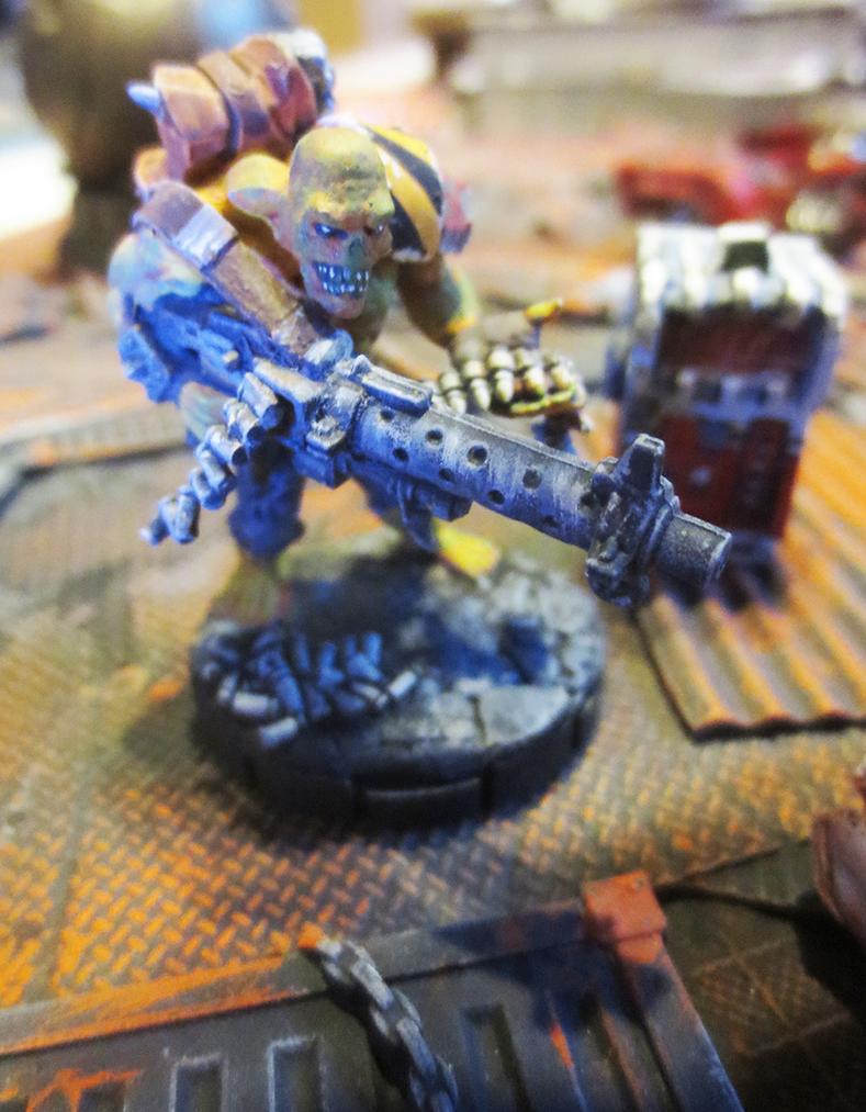 super_mutant_heavy_gunner_by_jordangreyw