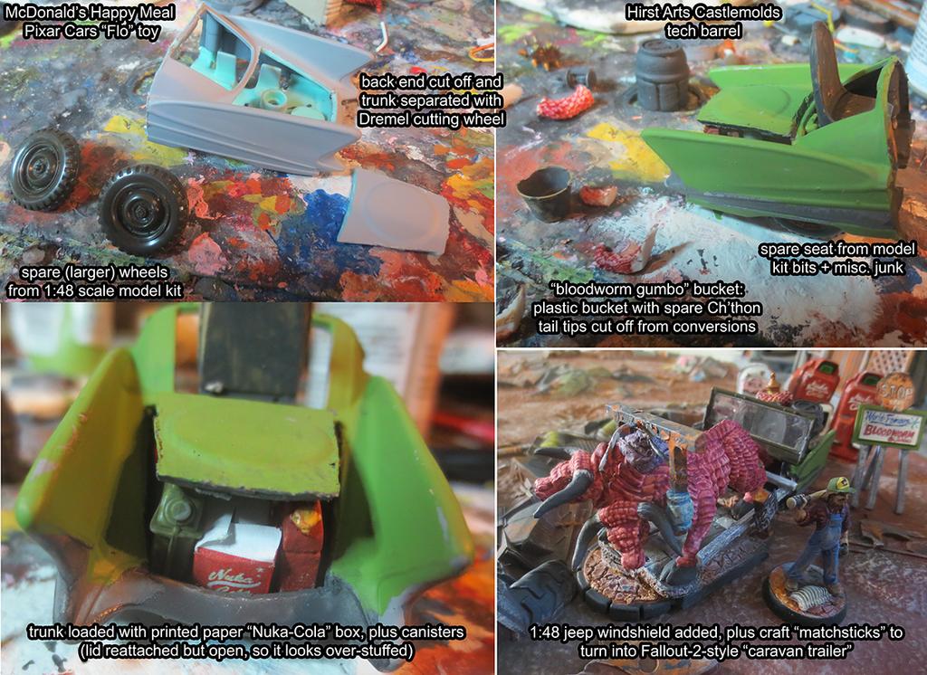 fallout_2_caravan_trailer_wip_by_jordang