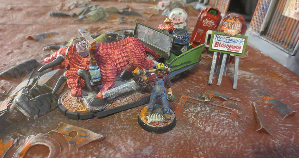 the_bloodworm_farmer_by_jordangreywolf-d