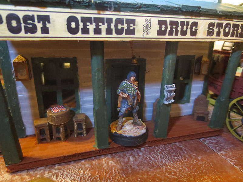 fort_griffin_post_office_and_drug_store_