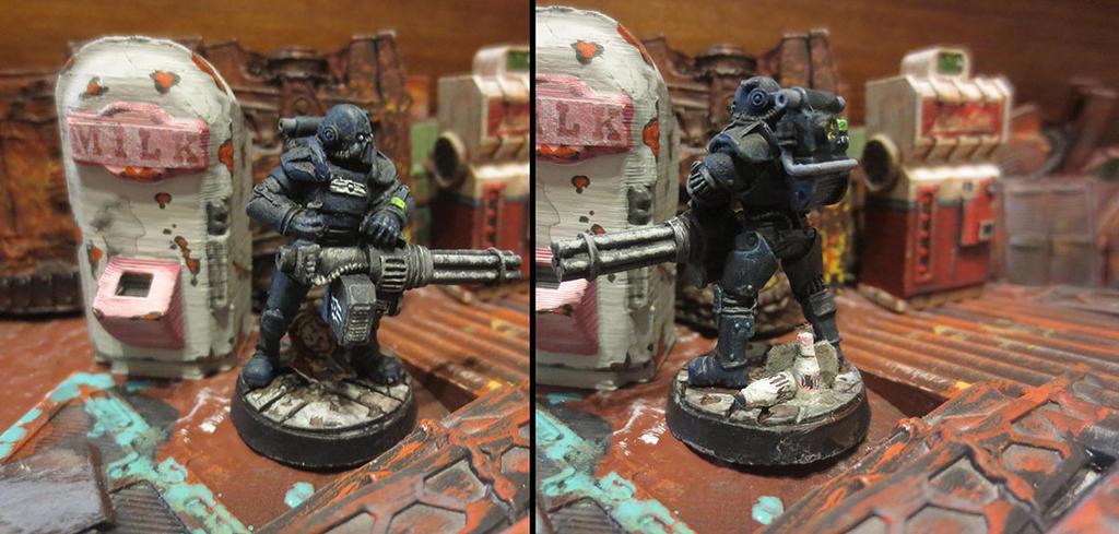 vault_tec_prototype_power_armor_by_jorda