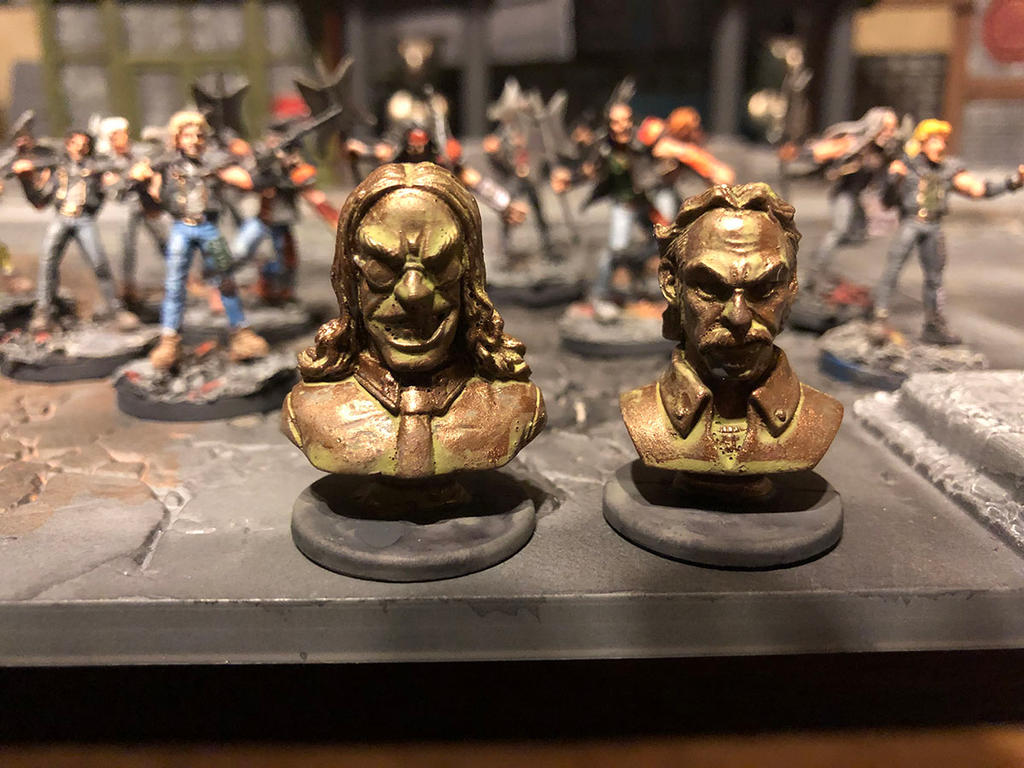 kaosball_coach__bronze__busts_by_jordang