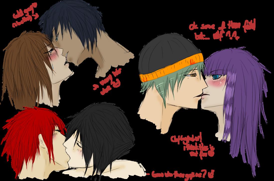 Teen Kissing Practice Username Password 119