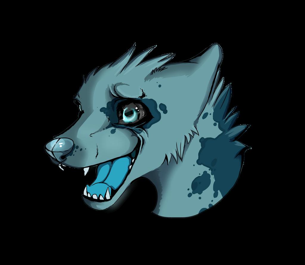 Skerppla's Profile Picture