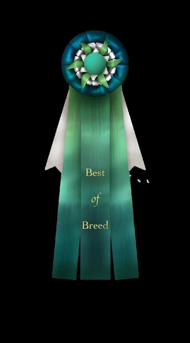 Best Of Breed by DunBroch