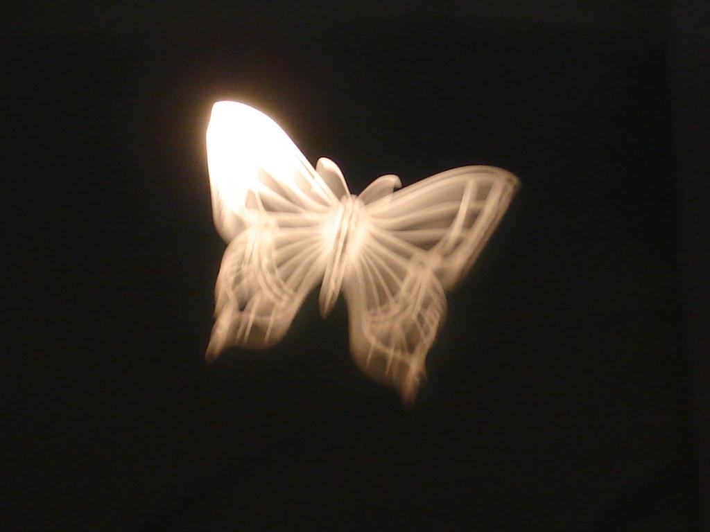 butterfly_light_effect___stock_by_yldran
