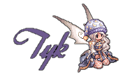 tyk_by_inkiedo-d703ies.png