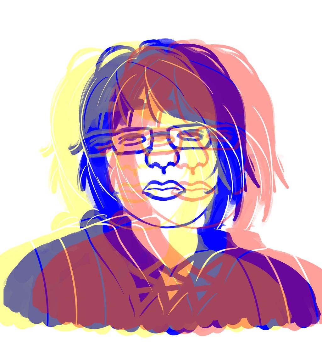 SuperHeroSockMonkey's Profile Picture