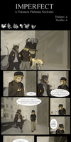 Imperfect- Page 42