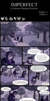 Imperfect- Page 43