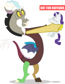Discord Collects Rarity