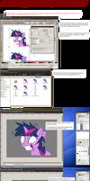 Guide: Saving my animations by mattyhex