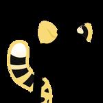 Cheetah Zero