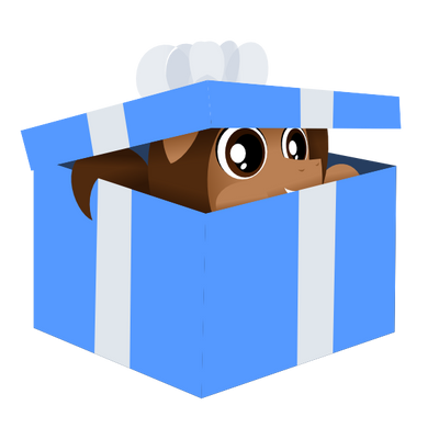 (OC) Present